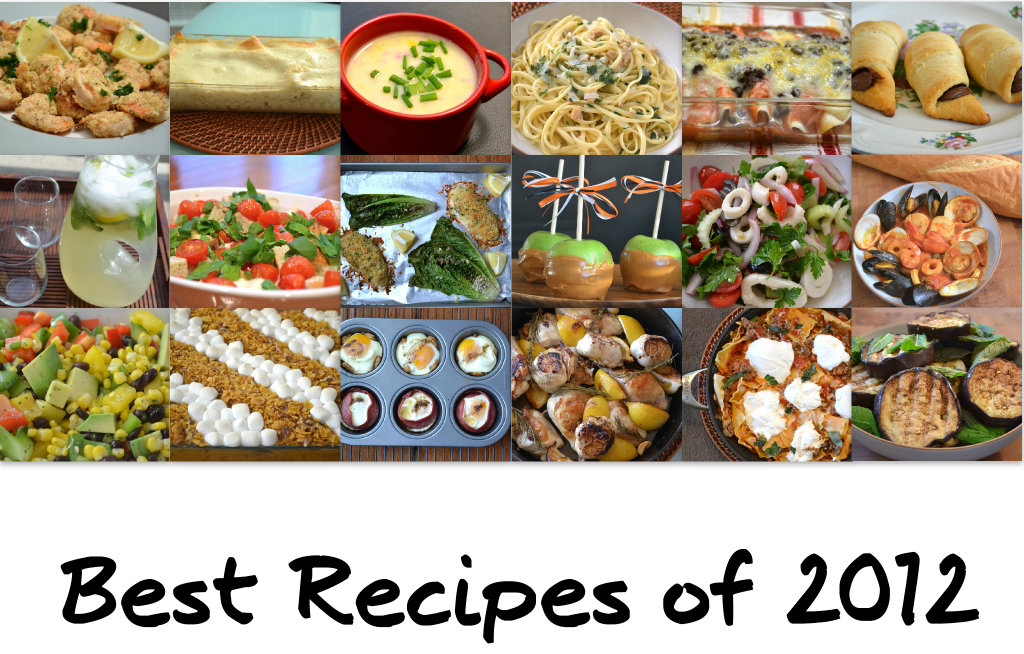 Best of 2012_Measuring Cups Optional