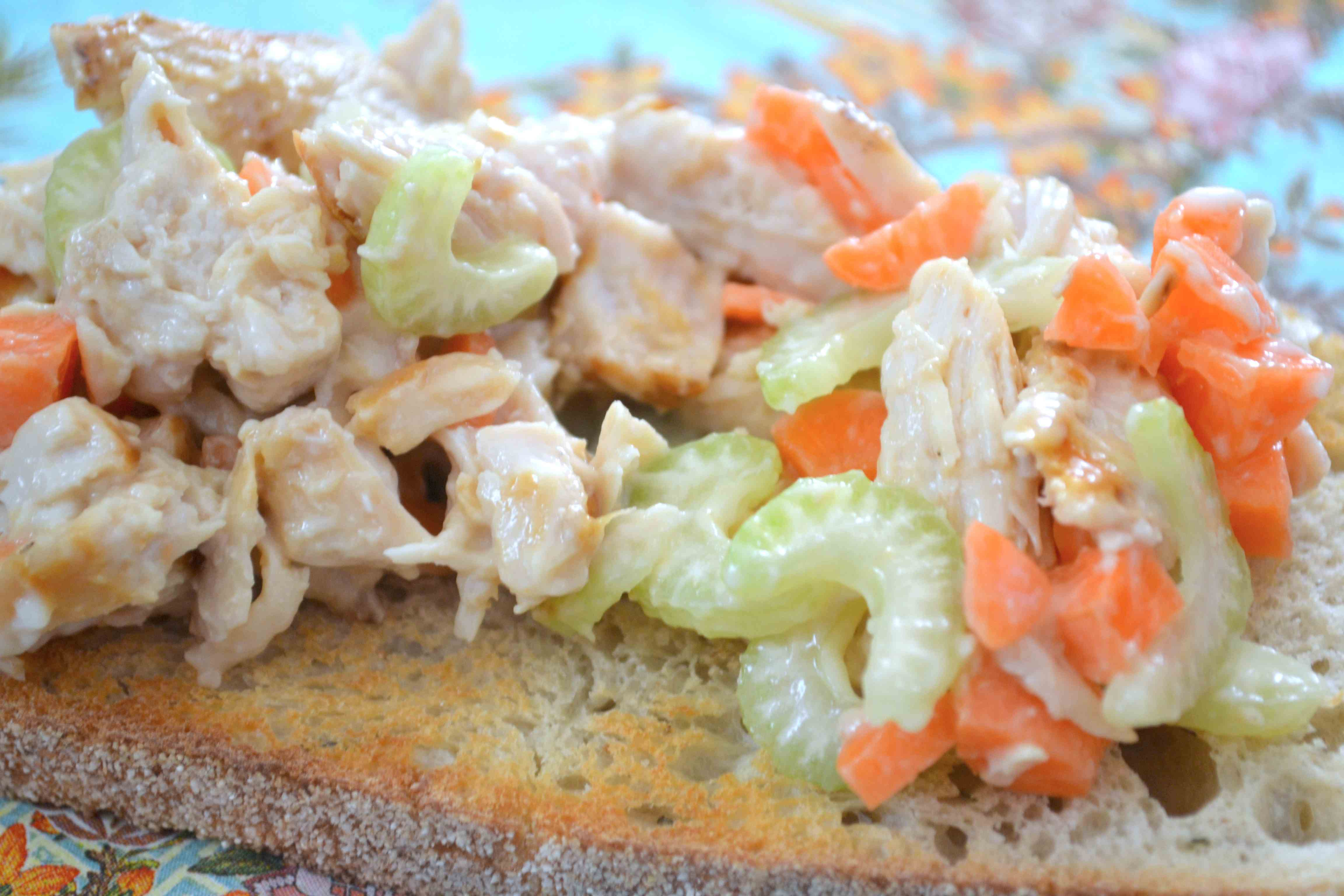 Skinny Chicken Salad_3