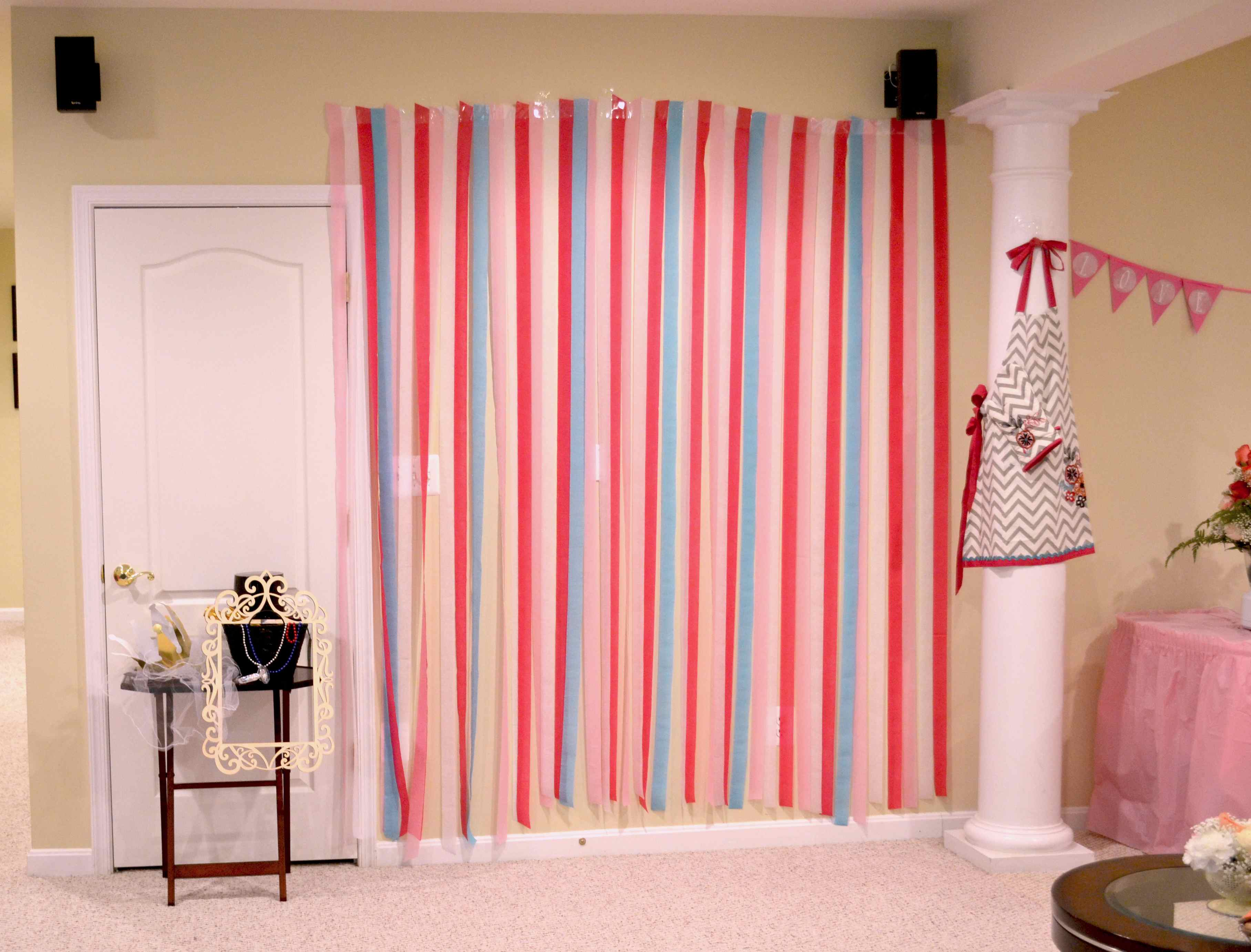 ... photo booth diy backdrop stand 20 diy photography backdrop stand pvc pipe ...